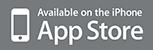 AppStoreバッジ