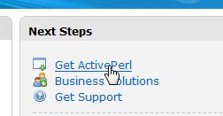 Get%20ActivePerl.jpg